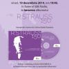 "Lansarea albumului ""Richard Strauss 150"", la Sala Radio"