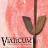 """Lansarea volumului """"Viaticum. Un ghid intelectual al Muzeului Țăranului Român"""""""