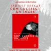 """Editura Art lansează """"Cum cucerești un înger, poeme erotice"""", de Bertolt Brecht"""
