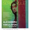 """""""Ce mai faci, scriitorule?""""- dialog cu Alexandru Vakulovski, la Timișoara"""