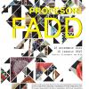 """Expoziția """"Profesori FADD"""", la Centrul Artelor Vizuale"""