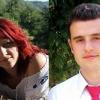 Krista Szocs și Cristian Ardelean, câștigătorii Premiilor Accente pentru debut, ediția a II-a