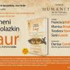 "O capodoperă a literaturii ruse contemporane – ""Laur"" de Evgheni Vodolazkin, la Librăria Humanitas de la Cişmigiu"