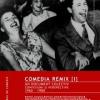 Arhivele Teatrului de Comedie sunt personajul principal, la cea de-a 54-a aniversare a instituției