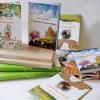 Editura Muzeelor Literare, prezentă la Târgul Internațional de Carte de la Sofia