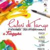 """""""Culori de tango"""" – Ziua Mondială a Tangoului, la Timișoara"""
