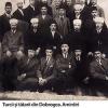 """Expoziția """"Turcii și tătarii din Dobrogea. Amintiri"""", la Muzeul Național al Țăranului Român"""