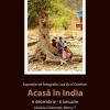"""Liza Vicol Günther- Expoziția de fotografie """"Acasă în India"""""""