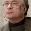 V. Burlacu şi pulsul vieţii culturale