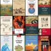 Noutăți editoriale Polirom, în 2015