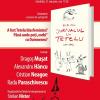 A fost Tetelu blasfemiator? – un dialog cu Dragoș Mușat și invitații lui