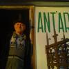 Primul anticariat privat din București se află în pericolul de a fi evacuat