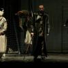 """""""Balcanicele"""", un spectacol în regia lui Alexander Hausvater, la Teatrul Tony Bulandra Târgoviște"""