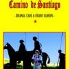 """Camino de Santiago. Drumul care a fãurit Europa"", de Ion Nicolae"