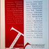 Lansarea catalogului Expoziției de artă textilă