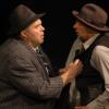 Treizeci de spectacole, în luna februarie, la Teatrul Național Radu Stanca Sibiu