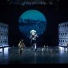 """Un weekend spectaculos, la Teatrul Naţional """"Radu Stanca"""" Sibiu"""