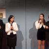 """Premiera oficială a spectacolului  """"La vita e bella"""", la Teatrul de Comedie"""