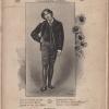 """Dezbatere despre Oscar Wilde, la Clubul de lectură """"Calderon"""""""