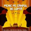 """""""Picnic pe câmpul de luptă"""", producție a UNATC """"I. L. Caragiale"""", la Palatul Național al Copiilor"""