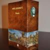 "La Editura Muzeelor Literare a apărut romanul ""Radu"", de Mite Kremnitz"