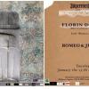 """Designerul Florin Dobre lansează colecția """"Romeo and Juliet"""", la Londra"""