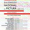 Expoziția Premianților Salonului Național de Pictură, la Galeria Centrul Artelor Vizuale