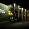 Vedetele anului 2015 la Sala Radio: de la Elena Moşuc la Richard Galliano
