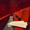 """Noua sală de spectacole a Teatrului de Operetă şi Musical ,,Ion Dacian"""", prima clădire destinată artelor spectacolului muzical construită în România după anul 1989"""
