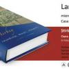 """Lansarea volumului """"Știrbey: reședințe, moșii, ctitorii"""", de Oana Marinache"""