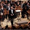 Seara Mozart deschide anul 2015 pentru Orchestra Naţională Radio