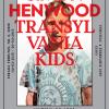 "Vernisajul expoziției ""Transylvania Kids""- Simon Henwood, la Sibiu"