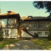 Comori arhitecturale ale României, în portofoliul Artmark Historical Estate