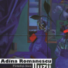"""Adina Romanescu expune """"Iluzii"""" la sediul ICR București"""