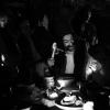 """Pelicula """"Aferim!"""", a regizorului Radu Jude, în competiția pentru Ursul de Aur"""