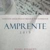 """Expoziția """"Amprente II"""", la Galeria Galateea"""