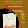 """Lansarea volumului """"Testament – Antologie de poezie română modernă"""", ediția a II-a"""
