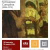 """Expoziția """"Vindecări miraculoase"""" – Rudolf Schweitzer Cumpăna, la Palatul Suțu"""