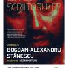 """""""Ce mai faci, scriitorule?""""- Dialog cu Bogdan-Alexandru Stănescu"""