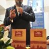 Un roman românesc devenit simbol al solidarității internaționale împotriva genocidului