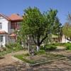 Muzeul Naţional al Literaturii Române demarează programele pentru familii cu copii preşcolari şi școlari, la Casa Mărţişor