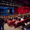 """Noua sală de spectacole a Teatrului de Operetă şi Musical ,,Ion Dacian"""" a fost inaugurată,  cu musicalul ,,Fantoma de la Operă"""""""