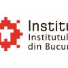 Ziua Culturii Maghiare, la Institutul Balassi