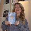 """Romanul """"Cerul din burtă"""", de Ioana Nicolaie, publicat în Bulgaria"""
