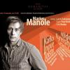 O seară de lectură și dialog, cu Marius Manole, la Librăria Humanitas de la Cișmigiu