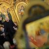 Constantin Chiriac în recital de Ziua Culturii Naționale, la Botoșani