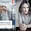 """Romanul extraordinar al unei strălucite pianiste: Hélène Grimaud, """"Întoarcere la Salem"""""""