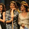 """""""Zbang – A Musical Abba Fantasy"""" ajunge pe scena  Teatrului Național """"Radu Stanca"""" Sibiu"""