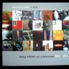 "Catalog de artă, ""Vasile Pârvan art scholarships 1999-2014"""