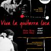 """""""Viva la guitarra loca"""", la BCU"""